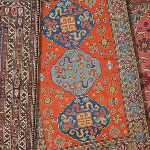 Russische Teppiche orientteppiche perserteppiche nain trading